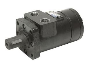 Blince Bmph300-H4kp Replace Char-Lynn 101-1007-009 Orbtial Hydraulic Motor pictures & photos