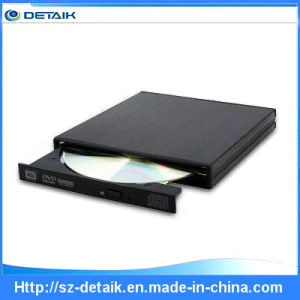 Original USB2.0 External DVD RW (DTK-USB001)