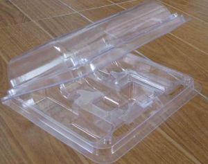 PVC Sheet for Molding