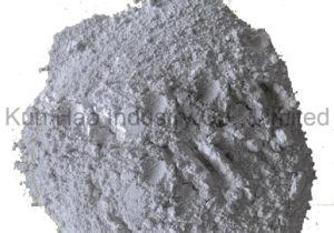 Calcium Aluminate Cement on Sale