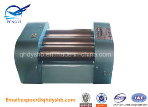 Sg Series Hydraulic Three Roll Mill for Paint pictures & photos