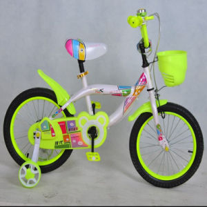 New Style of Children BMX Bike Bicycle with Ce Certificate pictures & photos
