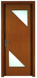 Solid Wooden Fire Door with Bm Trada Certified American Standard pictures & photos