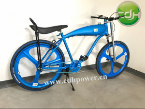 Complete Bicycle for Sales, Motorised Bicycle for Sale pictures & photos