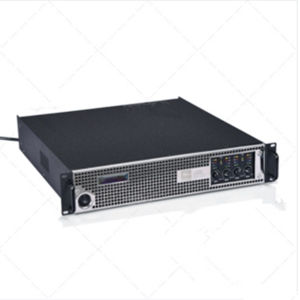 I-Tech 4X3500 Class HD Professional High Power Amplifier pictures & photos