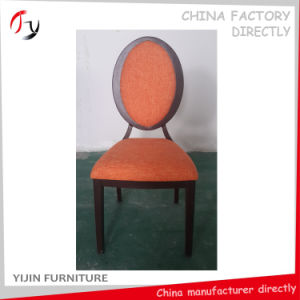 Company Working Office Dinner Room Canteen Chair (FC-59) pictures & photos