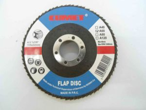 Flap Disc -115X60# pictures & photos