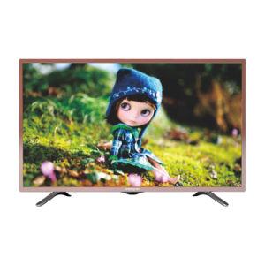"43"" Smart Digital FHD Slim LED TV pictures & photos"