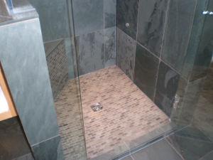 Wall Slate Tile