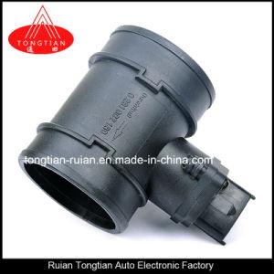 2816438200 Bosch: 0280218019 0281002180 Mass Air Flow Meter Sensor for Alfa FIAT