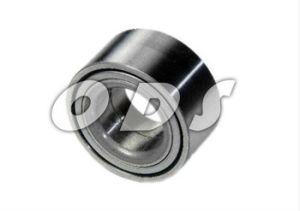 Wheel Bearing (30884539-5) for Ford, Mazda, Mercury, Volvo pictures & photos