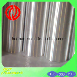 50H Soft Magnetic Alloy Rod pictures & photos