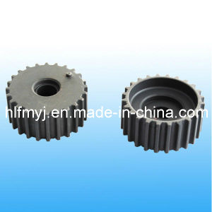 Pulley for Automobile Transmission Hl011 pictures & photos
