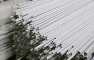 Wholesale Stainless Steel Pipe pictures & photos