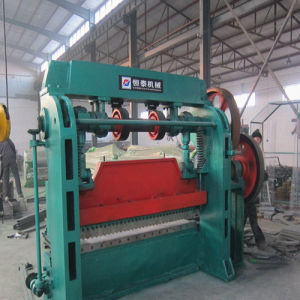 metal hole punch machine. sheet metal hole punch machine