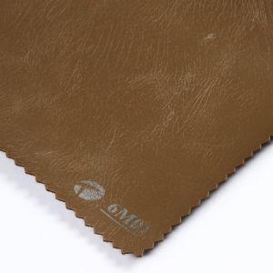 PVC Imitation Leather pictures & photos