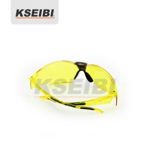 High Quality Kseibi PC Safety Glasses/Achieva pictures & photos