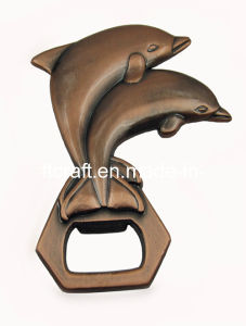 Dolphin Bottle Opener pictures & photos