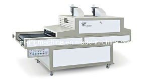 Fb-UV1000-2500 UV Photo-Solidifying Machine pictures & photos