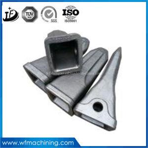 Excavator Komatsu Teeth/Hensley Teeth/Digging Teeth/Caterpillar Teeth/Ripper Teeth Forging Parts of Steel Forging pictures & photos