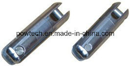 Line String Swivel Cable Joint pictures & photos