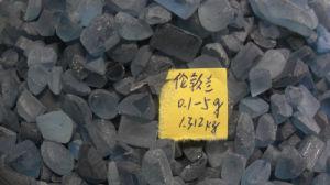 Lodon Blue Topaz Gemstone Rough Wholesale pictures & photos