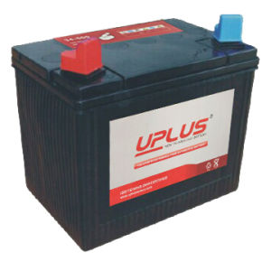U1r-250 Rechargeable SLA Auto Battery for Lawn Mower/Small Engine pictures & photos