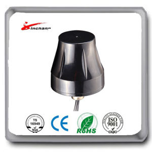 Free Sample High Quality High Gain GSM Antenna Jcg058 pictures & photos