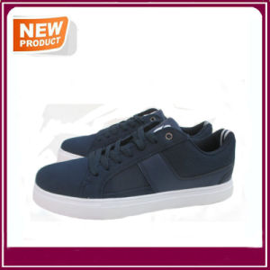 Men′s Fashion New Casual Shoes Sport Shoes pictures & photos