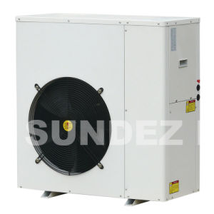 Commercial Hot Water Heat Pump 11.2kw