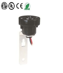 Twist-Lock Receptacle Socket Female Connector External Holder pictures & photos