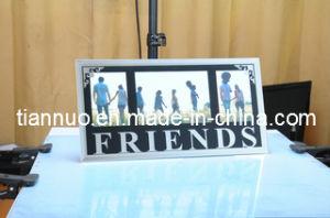 Friends Photo Frame (YM533G)