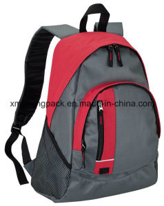 Promotional Premium Back Pack Bag pictures & photos
