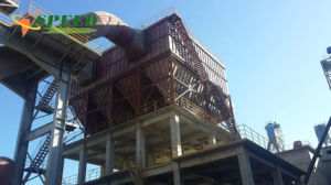 DC Type Cyclone Dust Collector (1DC305-6DC2285) pictures & photos