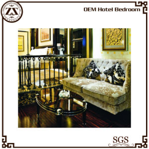 New Design Second Hand Hotel Furniture pictures & photos