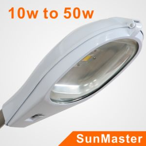 18W LED Street Light Source (SLD11-18W) pictures & photos