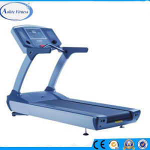Best Treadmill/Cheap Treadmill/Exercise Treadmill pictures & photos