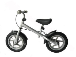 Cool Self-Balancing Children Scooter/Kids Scooter/Mini Scooter pictures & photos