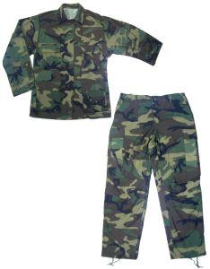 Military Uniform pictures & photos