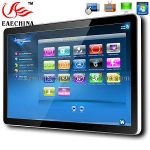 "Eaechina 47"" I3,I5,I7 All in One PC WiFi Bluetooth Infrared Touch CE (EAE-C-T4702) pictures & photos"