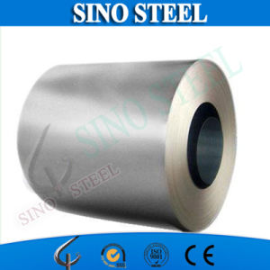 Dx51d Z80 Galvanized Steel Coil for Construction pictures & photos