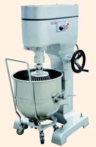 Planetary Mixer (RM-80L) pictures & photos