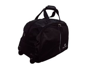 Trolley Laptop Bag to Protect Your Computer (ST7068B) pictures & photos