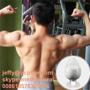 99% Purity Anabolic Steroid Trestolone Acetate (MENT) for Oral & Injecting pictures & photos