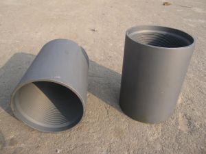 Casing Coupling / Tubing Coupling-Couplings Tubing pictures & photos