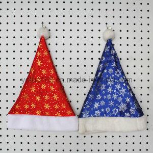 Christmas Hat (hat04)