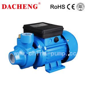 Idb Series Clean Garden Pump Peripheral Water Pump pictures & photos