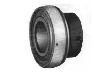 High Precision Bearing Ssa200
