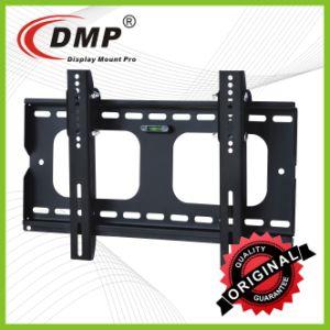 Plasma TV Wall Brackets (PLB102S)