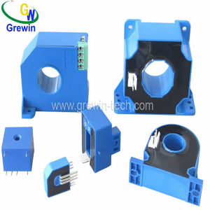Minature Current Transformer with Plastic Housing pictures & photos
